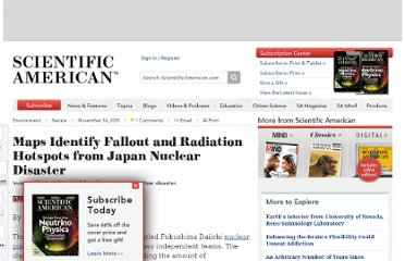 http://www.scientificamerican.com/article.cfm?id=maps-identify-fallout-and