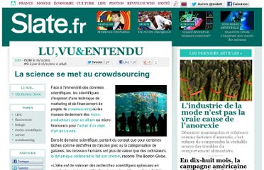 http://www.slate.fr/lien/46371/crowdsoucing-science-financement