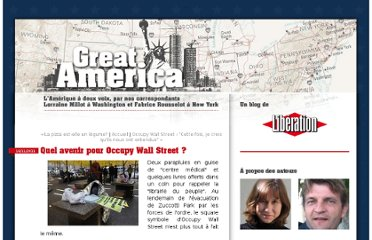 http://washington.blogs.liberation.fr/great_america/2011/11/quel-futur-pour-occupy-wall-street-.html