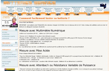 http://www.batteries-service.fr/comment-facilement-tester-sa-batterie/