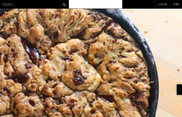 http://www.gojee.com/food/links/one-pan-dark-chocolate-chunk-skillet-cookie
