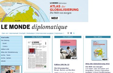 http://www.monde-diplomatique.de/pm/.home