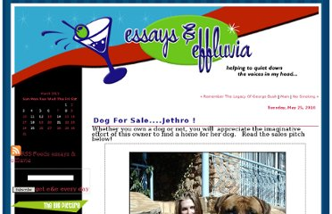 http://bigpicture.typepad.com/writing/2010/05/dog-for-salejethro.html?+effluvia)