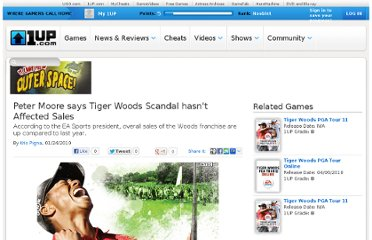 http://www.1up.com/news/peter-moore-tiger-woods-scandal