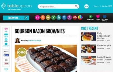 http://taste-for-adventure.tablespoon.com/2011/06/13/bourbon-bacon-brownies/
