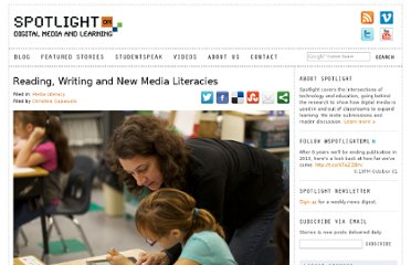 http://spotlight.macfound.org/blog/entry/reading-writing-and-new-media-literacies