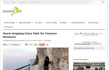 http://inspir3d.net/2011/11/16/heart-stopping-glass-path-ontianmen-mountain-glass-path/