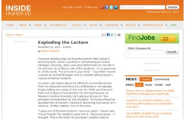 http://www.insidehighered.com/news/2011/11/15/professor-tries-improving-lectures-removing-them-class
