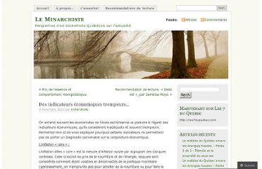 http://minarchiste.wordpress.com/2011/11/09/des-indicateurs-economiques-trompeurs/