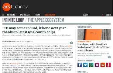 http://arstechnica.com/apple/news/2011/11/latest-qualcomm-baseband-chips-to-bring-lte-to-ipad-iphone-next-year.ars