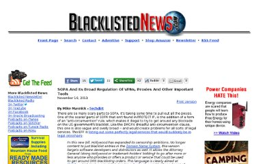 http://www.blacklistednews.com/SOPA_And_Its_Broad_Regulation_Of_VPNs,_Proxies_And_Other_Important_Tools/16588/0/38/38/Y/M.html