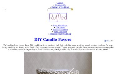 http://ruffledblog.com/diy-eco-friendly-soy-candle-favors/