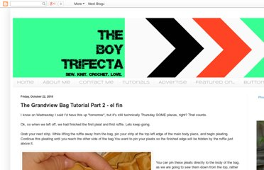 http://www.theboytrifecta.com/2010/10/grandview-bag-tutorial-part-2-el-fin.html