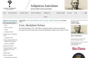 http://www.sl.nsw.gov.au/discover_collections/history_nation/indigenous/eora/index.html