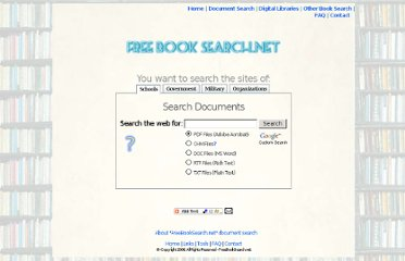http://www.freebooksearch.net/documentsearch.html