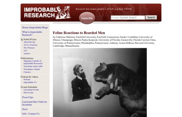 http://www.improbable.com/airchives/classical/cat/cat.html