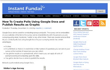 http://www.instantfundas.com/2010/12/how-to-create-polls-using-google-docs.html
