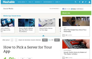 http://mashable.com/2011/11/16/mobile-app-cloud-servers/