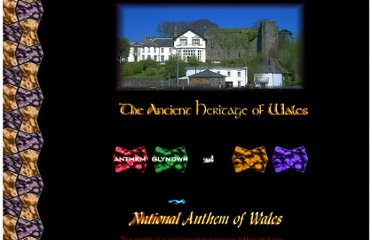 http://www.welshwales.co.uk/welsh_heritage.htm
