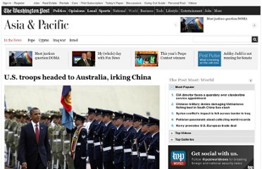 http://www.washingtonpost.com/world/asia_pacific/us-troops-headed-to-australia-irking-china/2011/11/16/gIQAiGiuRN_story.html?tid=sm_btn_twitter