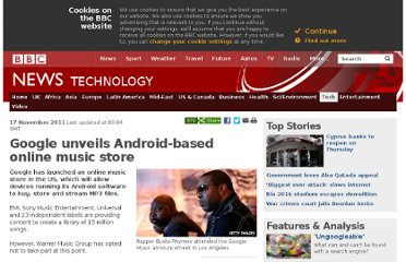 http://www.bbc.co.uk/news/technology-15766706