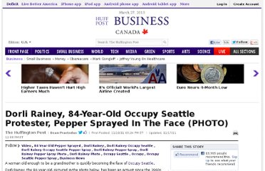 http://www.huffingtonpost.com/2011/11/16/dorli-rainey-pepper-spray-occupy-seattle_n_1097836.html