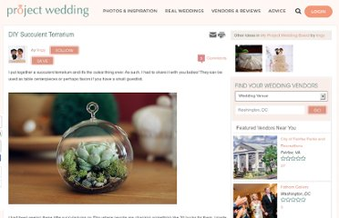 http://www.projectwedding.com/wedding-ideas/diy-succulent-terrarium