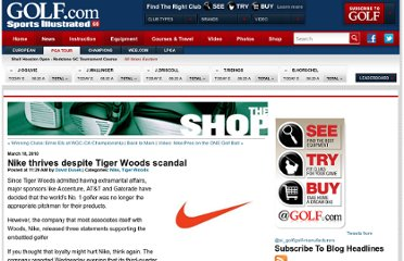 http://blogs.golf.com/equipment/2010/03/nike-thrives-despite-tiger-woods-scandal.html