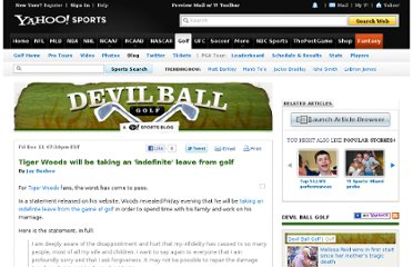 http://sports.yahoo.com/golf/blog/devil_ball_golf/post/Tiger-Woods-will-be-taking-an-indefinite-leave?urn=golf-208232