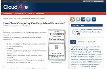 http://www.cloudave.com/1790/how-cloud-computing-can-help-school-education/