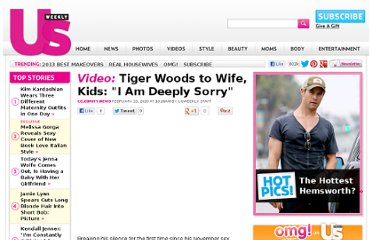 http://www.usmagazine.com/celebrity-news/news/watch-tiger-woods-press-conference-live-2010192
