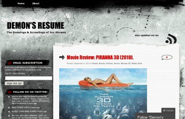 http://demonsresume.wordpress.com/2010/09/06/piranha/