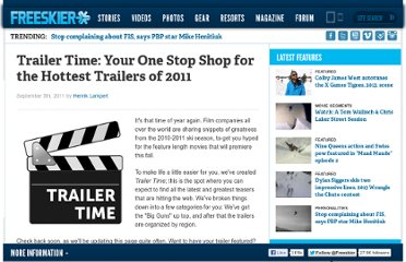 http://freeskier.com/stories/trailer-time-your-one-stop-shop-hottest-trailers-2011