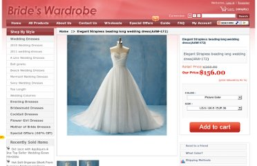 http://www.brideswardrobe.com/1416-elegant-strapless-beading-long-wedding-dressaaw-172-.html