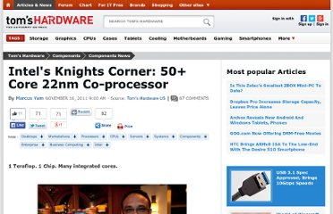 http://m.tomshardware.com/news/intel-knights-corner-mic-co-processor,14002.html