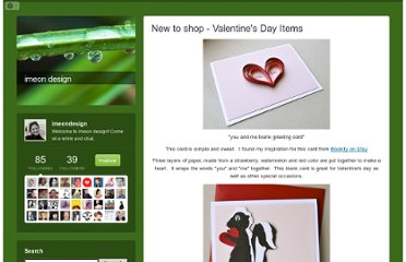 http://imeondesign.typepad.com/blog/2011/01/new-to-shop-valentines-day-items.html