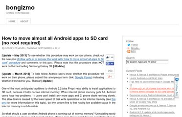 http://www.bongizmo.com/blog/moving-all-android-apps-to-sdcard-apps2sd-froyo/
