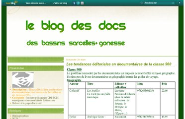 http://docs-sarcelles-gonesse.over-blog.fr/article-29634583.html