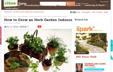 http://www.ehow.com/how_312_grow-herb-garden.html