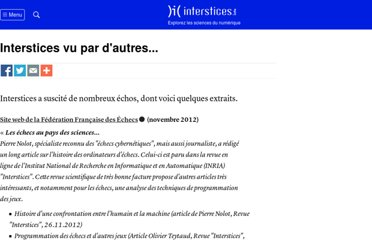 http://interstices.info/jcms/c_10185/interstices-vu-par-d-autres