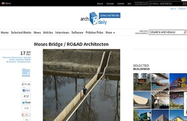 http://www.archdaily.com/184921/moses-bridge-road-architecten/