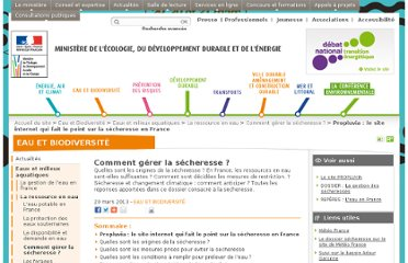 http://www.developpement-durable.gouv.fr/Propluvia-le-site-internet-qui