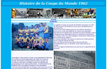 http://www.om4ever.com/CoupeMonde/CoupeDuMonde1962.htm