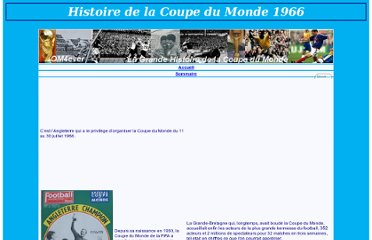http://www.om4ever.com/CoupeMonde/CoupeDuMonde1966.htm
