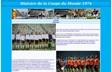 http://www.om4ever.com/CoupeMonde/CoupeDuMonde1974.htm