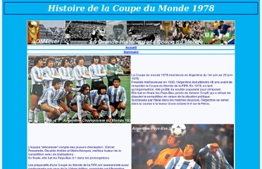http://www.om4ever.com/CoupeMonde/CoupeDuMonde1978.htm