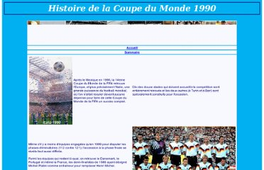 http://www.om4ever.com/CoupeMonde/CoupeDuMonde1990.htm