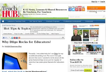 http://www.teachhub.com/why-diigo-rocks-educators