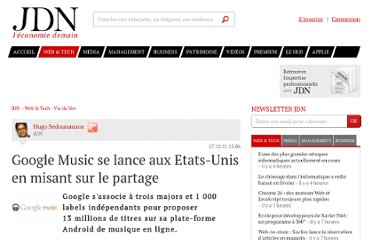http://www.journaldunet.com/ebusiness/le-net/lancement-google-music-us-1111.shtml
