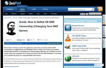 http://www.zeropaid.com/news/94931/guide-how-to-defeat-us-dns-censorship-changing-your-dns-server/